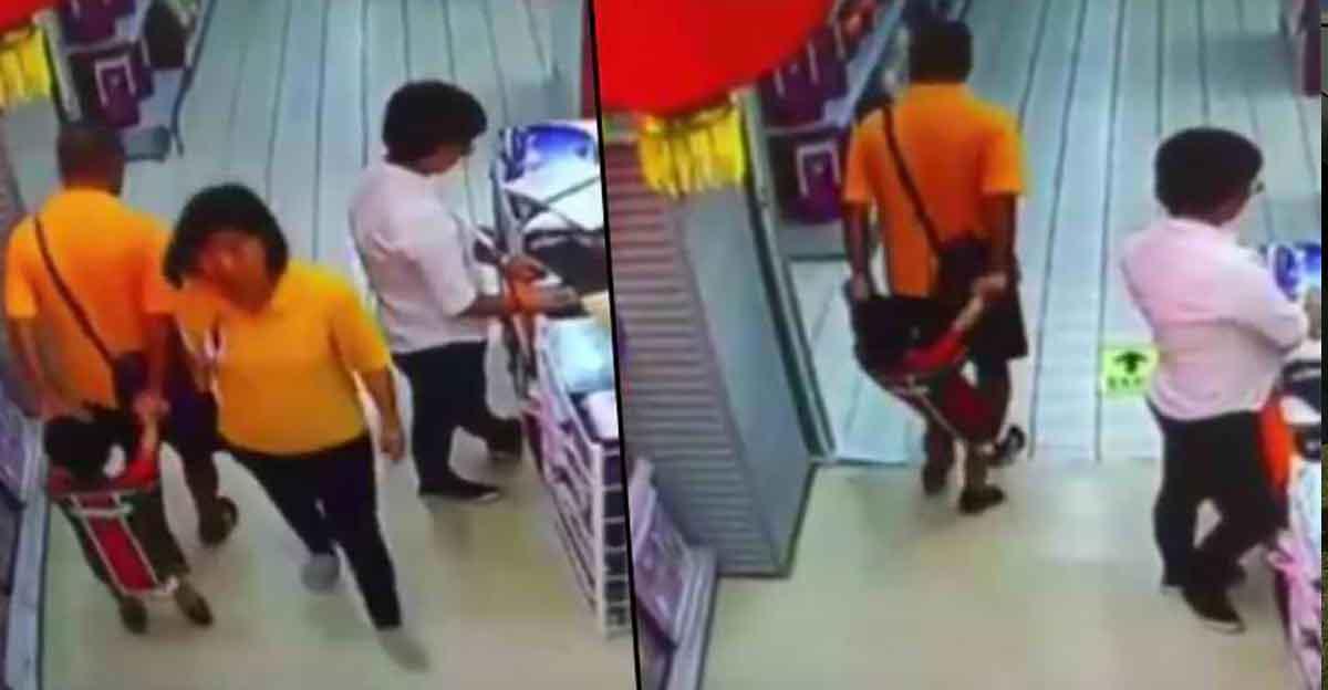 man-kills-son-in-supermarket-2