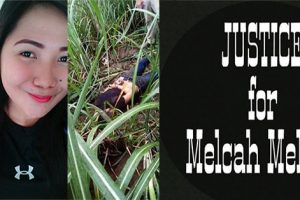 Unknown Assailant Snaps Neck of 19-Year-Old Student in Sugarcane Plantation