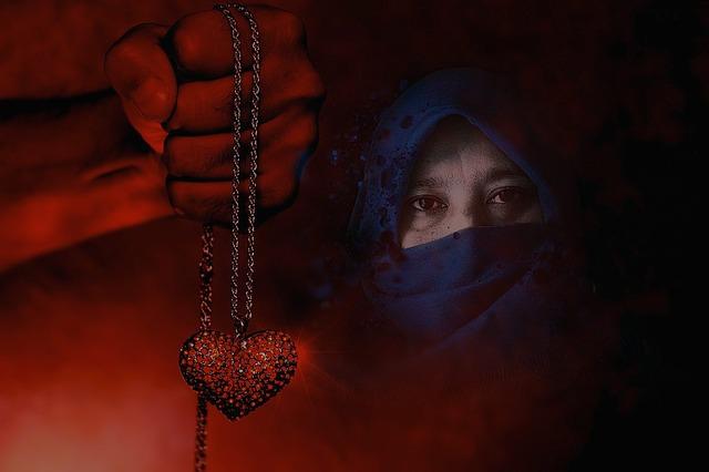 muslim-woman-caned