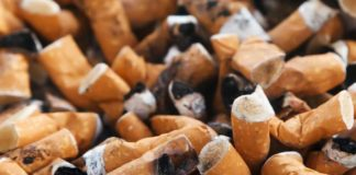 no-smoking-policy-2_opt