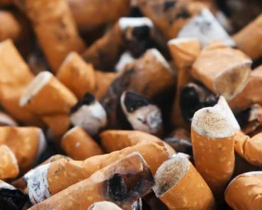 Public Places in PH Soon to Be Smoke-Free