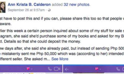 online-scam2_opt