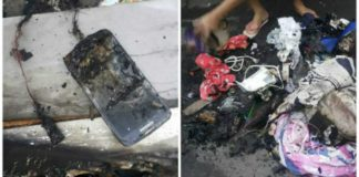 samsung-s4-explosion-2_opt