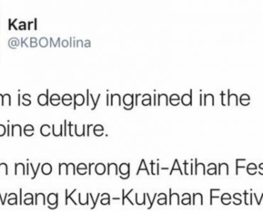 Netizens' Twitter Discussion About Sexism in PH Culture Draws Laughter on Social Media