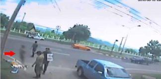 thailand-road-accident-victim-spirit
