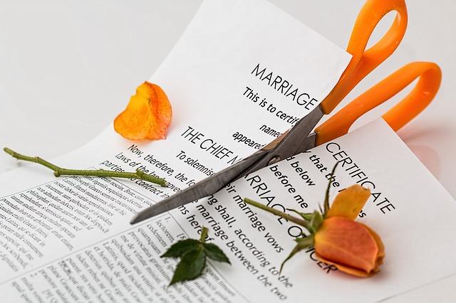 valentines-divorce