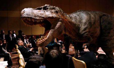 dinosaurs-japan-jurassic-park