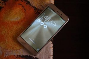 6 Things I Love about the Asus Zenfone 3