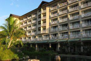 Escape to Paradise and Enjoy a Fun Stay at Palau Royal Resort