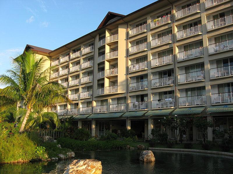 palau_royal_resort
