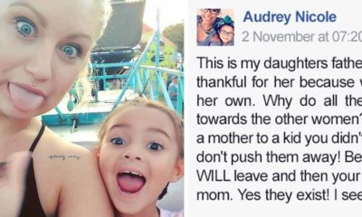 audrey-nicole-thank-you-letter-facebook
