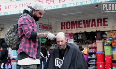 barber-gives-free-haircut-for-the-homeless-1