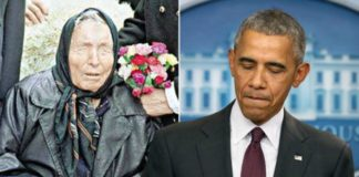 blind-psychic-obama-2_opt