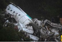 colombia-plane-crash-1