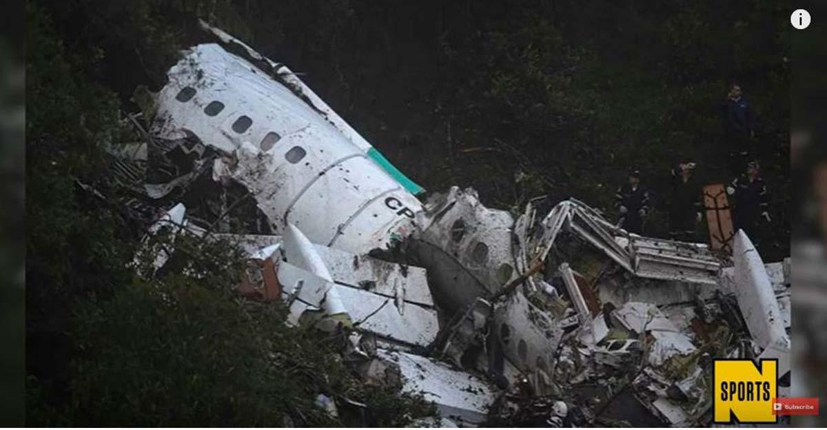 colombia-plane-crash-1