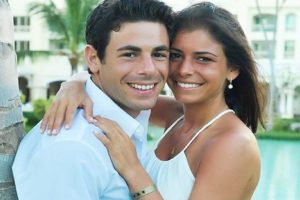 Woman Sued after Refusing to Return $125k Ring from Ex-Fiancé