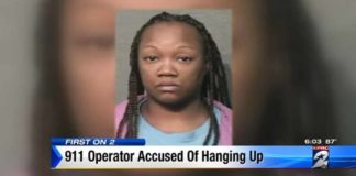 creshenda-williams-911-operator-hangs-up-1
