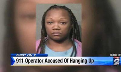 creshenda-williams-911-operator-hangs-up-1