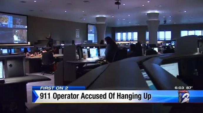 creshenda-williams-911-operator-hangs-up-2