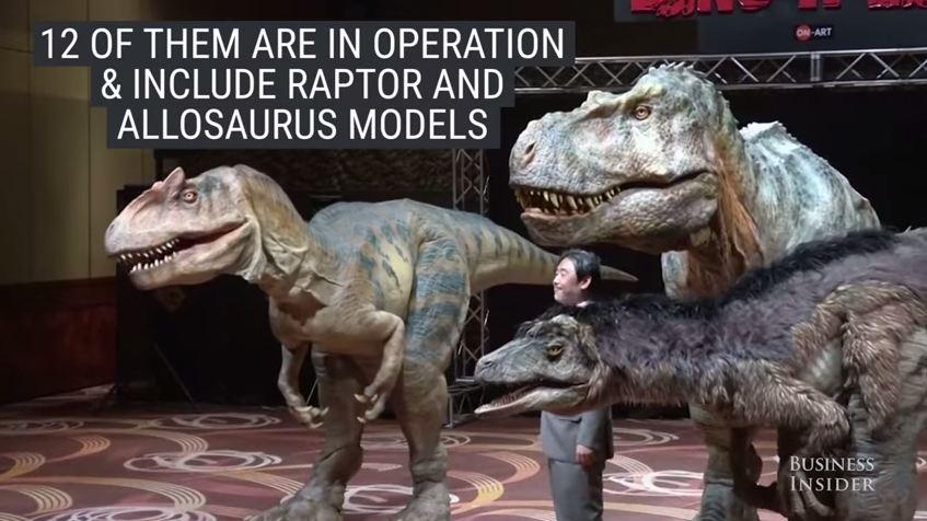 dinosaurs-japan-jurassic-park-1