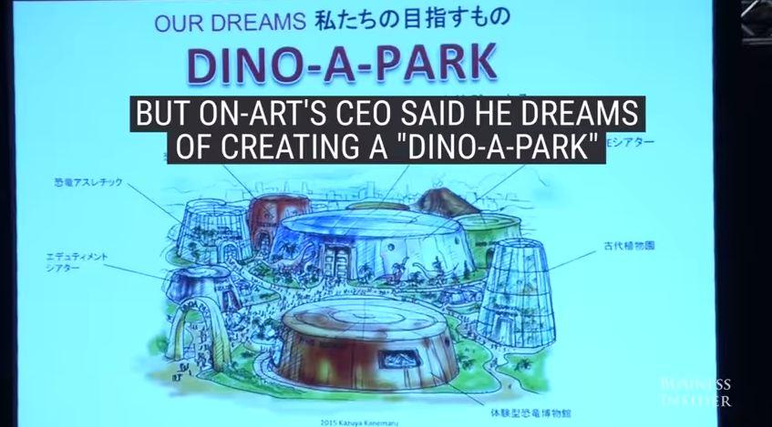 dinosaurs-japan-jurassic-park-3