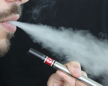 E-cigarette Flavorings Allegedly Contain Cancer-Causing Chemicals