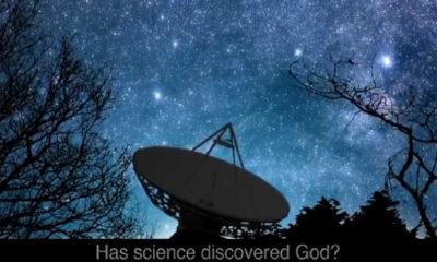 evidence-of-god