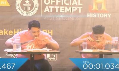 fastest-pizza-eater-guinness-world-records-1