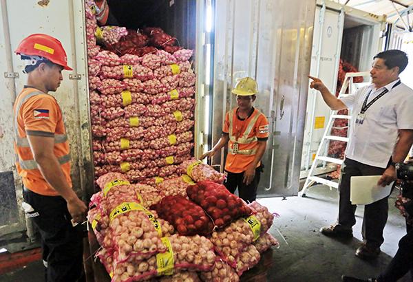 garlic-onion-philippines