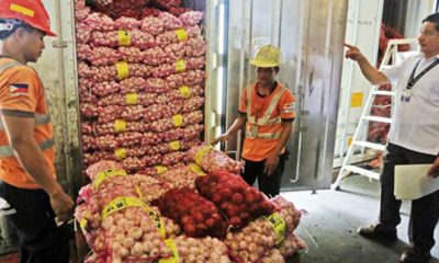 garlic-onion-philippines_opt