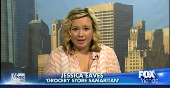 grocery-store-samaritan-1