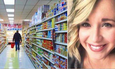 grocery-store-samaritan