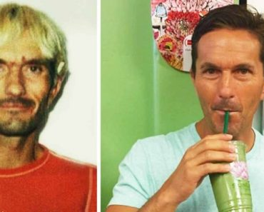 Homeless Man Hits Big Time And Becomes Fruit Juice Company Owner – In Just 5 Years!