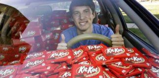 kitkat-thief-free-chocolate-2_opt
