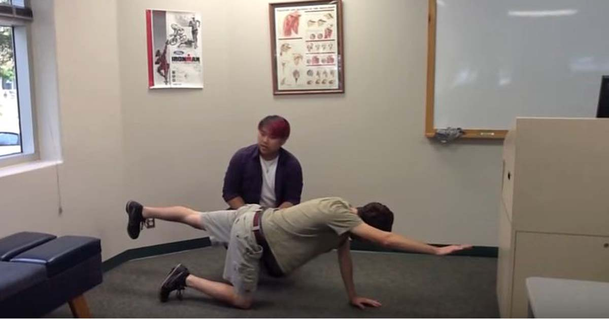 low-back-exercises-1