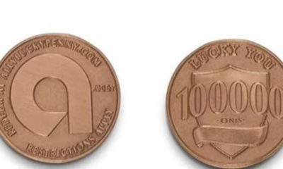 lucky-penny-ally-bank