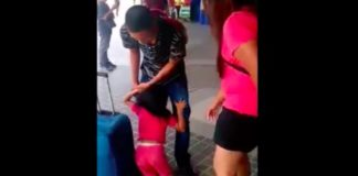 ofw-dad-crying-daughter-2
