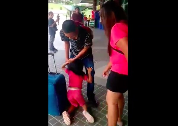 ofw-dad-crying-daughter