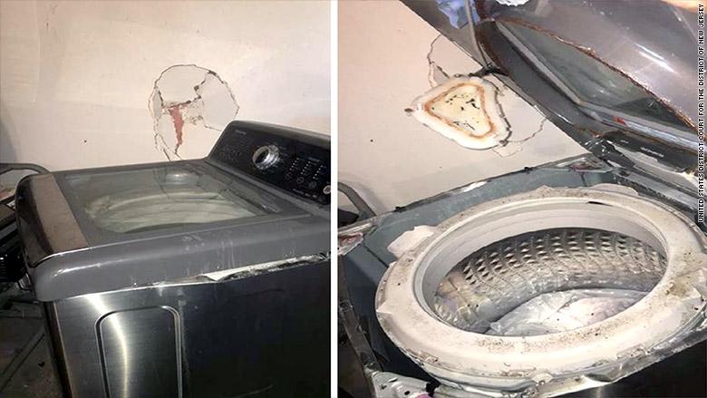 samsung-washing-machine-explode