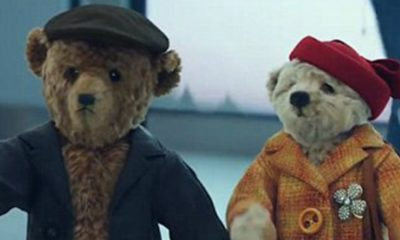 teddy-bear-heathrow-airport