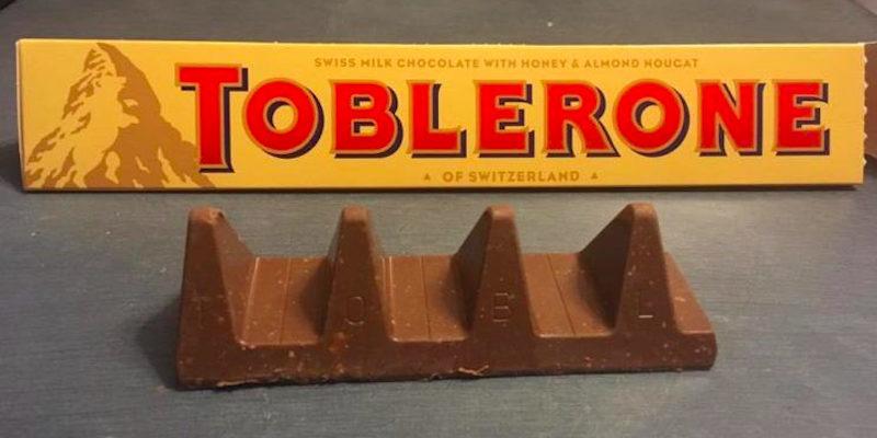 toblerone-change-shape