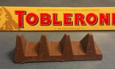 toblerone-change-shape_opt