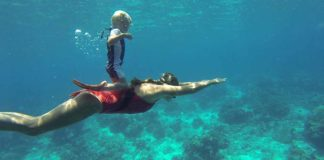 worlds-youngest-freediver-1