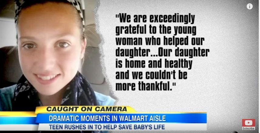 young-woman-saves-baby-at-walmart-1