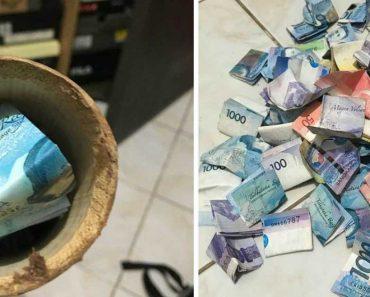 Netizens Saves P69,000 after Finishing 52-Week Money Challenge