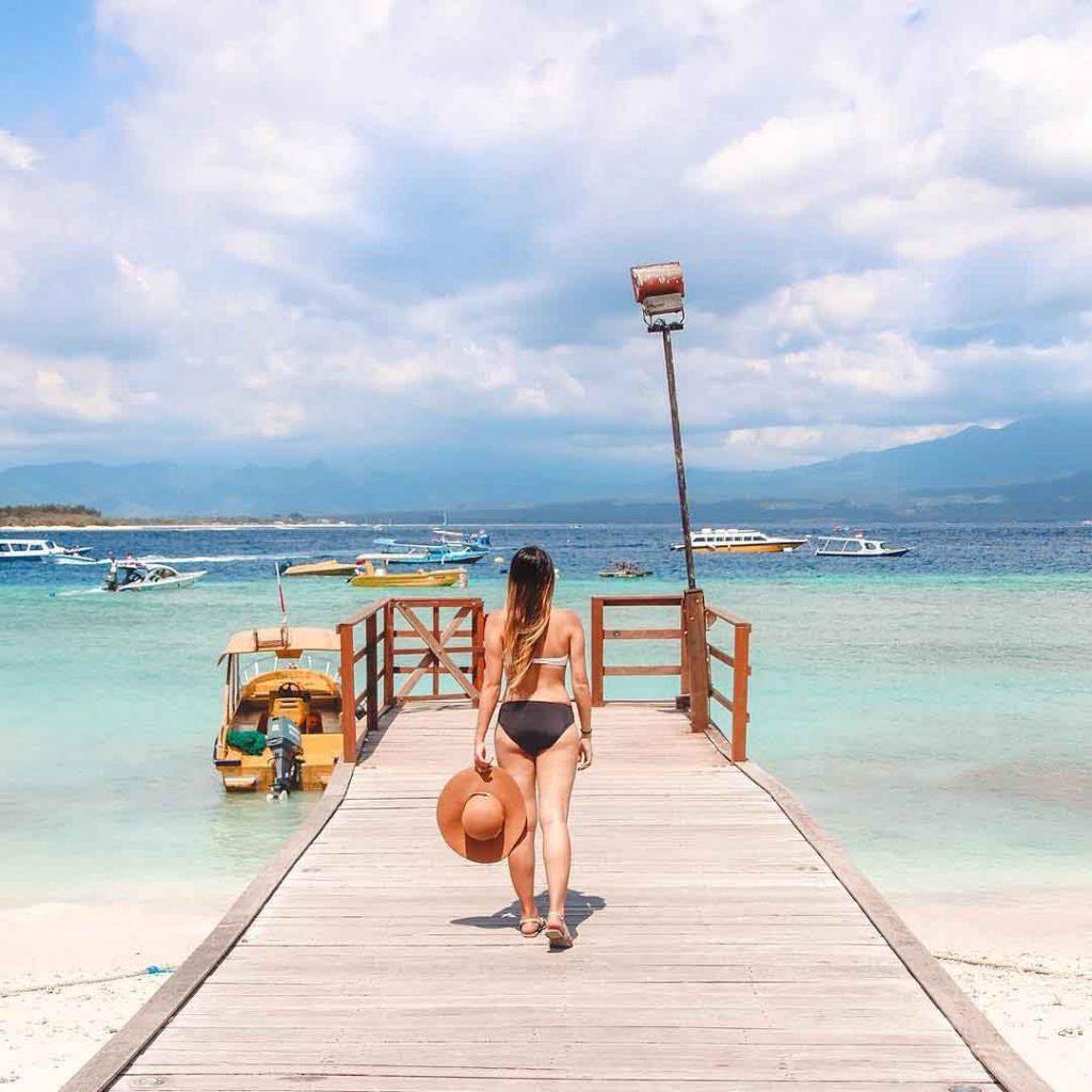 aileen adalid filipina travel blogger 1a