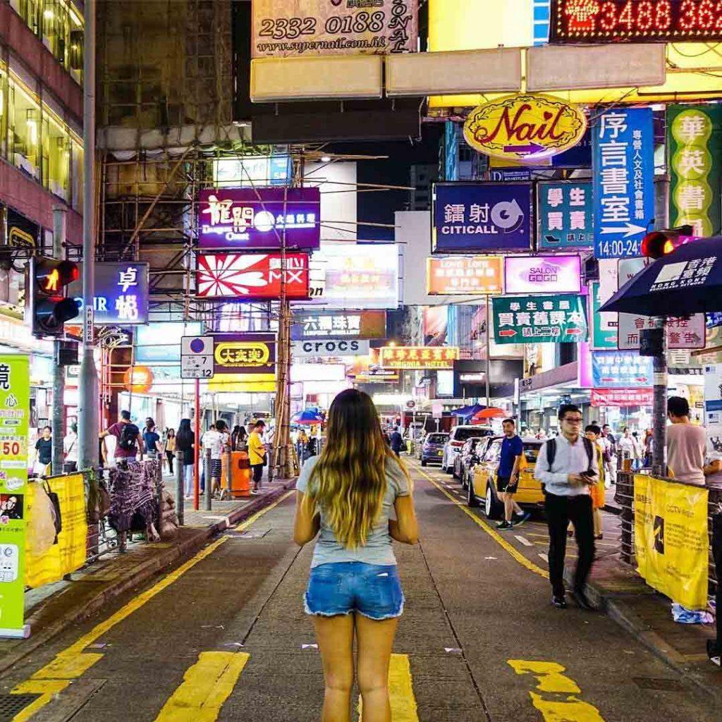 aileen adalid filipina travel blogger 4a
