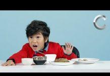 american-kids-filipino-food