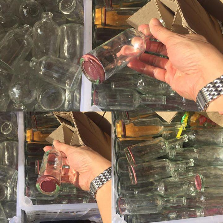 bactec-bottle-divisoria
