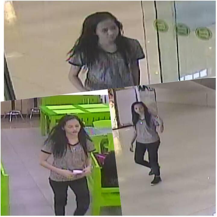 beautiful-girl-steals-money-from-restaurant-1